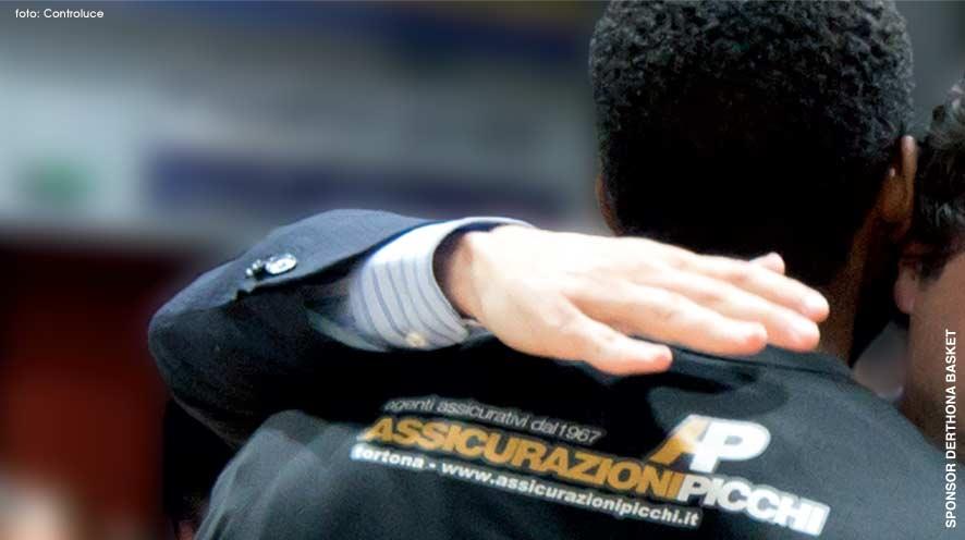 homepage Assicurazioni Picchi