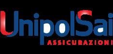 Unipol - SAI logo