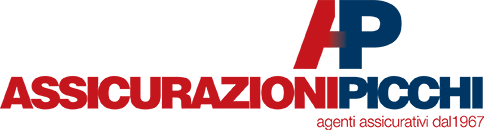 Assicurazioni Picchi – Tortona (AL)